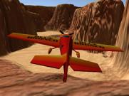 Joue à3D Air Racer
