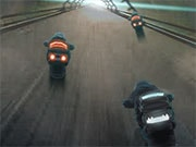 Joue 3D Future Bike Racing