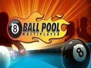 Joue à8 Ball Pool - jeu de billard