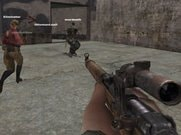 Joue àWar of Soldiers - FPS