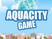 Joue à Aqua City Game