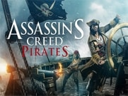 Joue à Assassin's Creed: Pirates