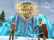 Joue àBeast Quest