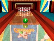 Joue Bowling Masters 3D
