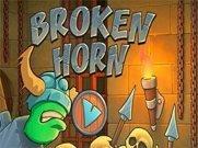 Joue àBroken Horn