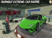 Joue àBurnout Extreme Car Racing