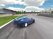 Joue àCarX Drift Racing