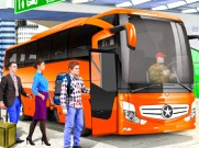 Joue City Coach Bus Simulator online