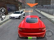 City Driving School 3D - Conduite en ville icon