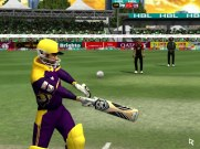 Joue àCricket Superstar League