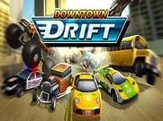 Joue àDowntown Drift