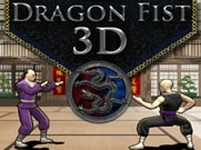Joue à Dragon Fist 3D