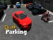 Joue àDrunk Parking