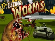 Joue à Effing Worms