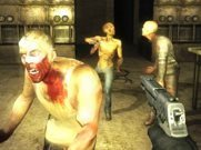 Joue Exiled Zombies - FPS