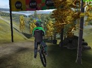 Joue àExtreme Mountain Bike