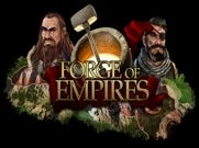 Joue Forge of Empires - mmo