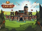 Joue àGoodgame Empire