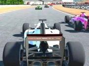 Joue àGrand Race