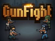 Joue à Gunfight.io