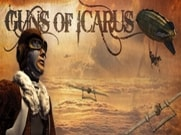 Joue à Guns Of Icarus