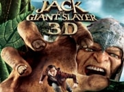 Joue àJack The Giant Slayer