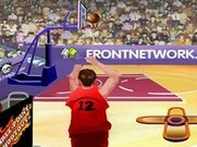 Joue 3-Point Shootout Challenge
