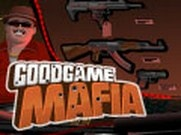 Goodgame Mafia icon