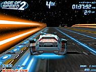 Joue à Age of Speed 2