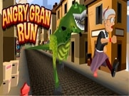 Joue àAngry Gran Run