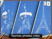 Joue àBlueprint 3D