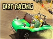 Joue à Dirt racing