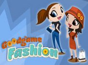 Joue àGoodgame Fashion