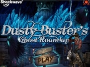 Joue Dusty Busters Ghost Roundup