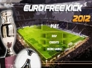 Joue àFree Kick 2012