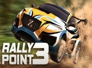 Joue à Rally Point 3