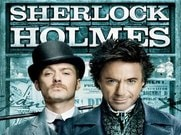 Joue àSherlock Holmes: A Game of Shadows