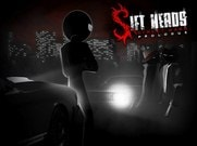 Joue à Sift Heads Street Wars – Prologue