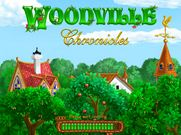 Joue Woodville Chronicles
