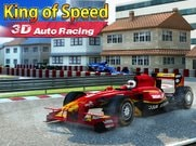 Joue àKing Of Speed 3D