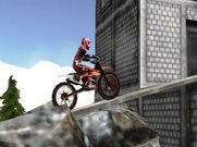 Joue à Moto Trials: Industrial