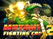 Joue àMutant Fighting Cup 2
