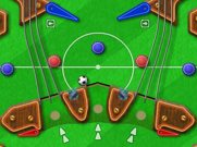 Joue àPinball Football