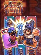 Joue à Pirate Cards
