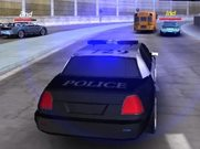 Joue àPolice vs Thief: Hot Pursuit