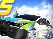 Joue Rally Point V5