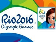 Joue Rio 2016 Olympic Games