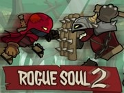 Joue àRogue Soul 2