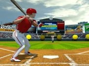 Joue à Smash and Blast Baseball
