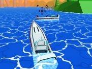 Joue àSpeedboats.io